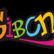 logo Gibon